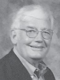 CECIL HENRY WEBB, JR.
